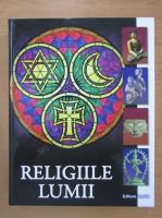 Anticariat: Religiile lumii