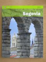 Anticariat: Segovia