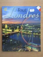 Anticariat: Tout Londres. 157 Photographies