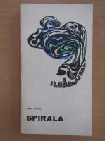 Anticariat: Virgil Nistor - Spirala