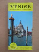 Anticariat: Amedeo Storti - Vacances a Venise