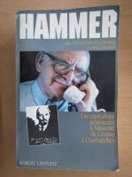 Armand Hammer - Hammer
