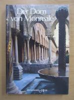 Anticariat: Bianca Maria Alfieri - Der Dom von Monreale