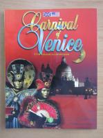 Anticariat: Carnival of Venice