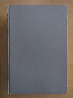 Constantin C. Giurescu - Istoria romanilor (vol. 2, partea 1 si partea a 2-a colegate)
