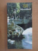 Anticariat: Dusseldorf. Ghid de calatorie