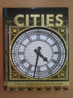 Falko Brenner - Cities