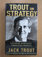 Jack Trout - Trout on Strategy
