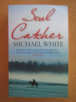 Anticariat: Michael White - Soul Catcher