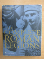 Anticariat: Nigel Pollard - The complete roman legions