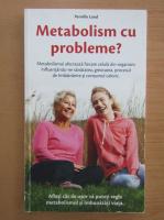 Anticariat: Pernille Lund - Metabolism cu probleme?