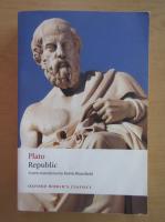 Platon - Republic