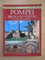 Anticariat: Pompei, Ercolano Vesuvio