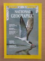 Revista National Geographic, volumul 137, nr. 5, mai 1970