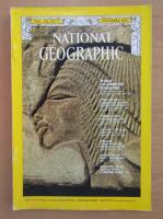 Revista National Geographic, volumul 138, nr. 5, noiembrie 1970