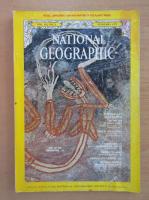 Revista National Geographic, volumul 143, nr. 2, februarie 1973