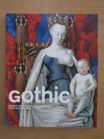 Anticariat: Robert Suckale - Gothic