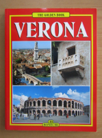 Anticariat: Verona. The Golden Book