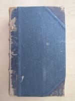 Anticariat: A. Mezieres - Shakespeare. Ses oeuvres et ses critiques