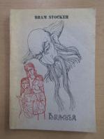 Anticariat: Bram Stoker - Dracula. Fascicula 2