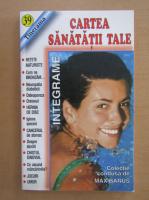Anticariat: Cartea sanatatii tale, nr. 39, 2003
