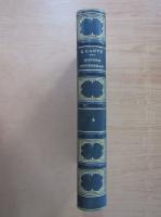 Anticariat: Cesar Cantu - Histoire universelle (volumul 4)