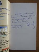 Anticariat: Ioan Chertitie - Confesiunile unui gardian (cu autograful autorului)