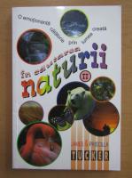 James Tucker - In cautarea naturii (volumul 2)