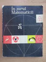 Anticariat: Lilly Gorke - In jurul matematicii