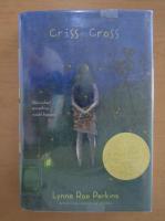Anticariat: Lynne Rae Perkins - Criss Cross