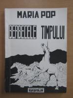 Anticariat: Maria Pop - Berbecele timpului
