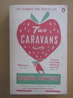 Anticariat: Marina Lewycka - Two Caravans