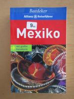 Anticariat: Mexiko