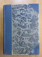 Anticariat: Mihail Sadoveanu - Antologie (volumul 1)