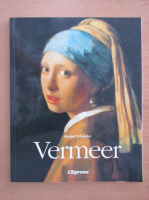 Anticariat: Norbert Schneider - Vermeer