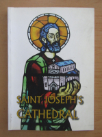 Anticariat: Saint Joseph's Cathedral