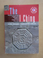 Anticariat: The I Ching