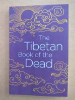 Anticariat: The Tibetan Book of the Dead