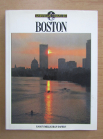 Anticariat: Boston. American Traveler