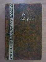 Anticariat: Constantin Kiritescu - Istoria razboiului pentru intregirea Romaniei 1916-1919 (volumul 1)