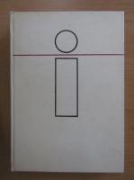 Anticariat: Costica Stratula - Fractionarea, principii si metode de calcul