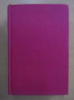 Daniel Jones - English pronuncing dictionary