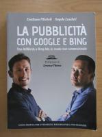 Emiliano Micheli - La pubblicita con Google e Bing