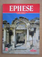 Anticariat: Ephese