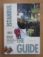 Anticariat: Istanbul, The Guide