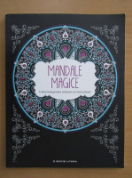 Anticariat: Mandale magice