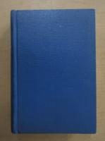 Marcel Schonkron - Dictionar englez roman