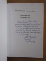 Anticariat: Mihai Prepelita - Basarabia, 200 (cu autograful autorului)