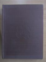 Anticariat: Radu Florescu - Daco-romanii, volumul 2. Stramosii romanilor. Vestigii milenare de cultura si arta