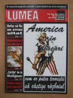 Anticariat: Revista Lumea, anul XIII, nr. 3, 2005